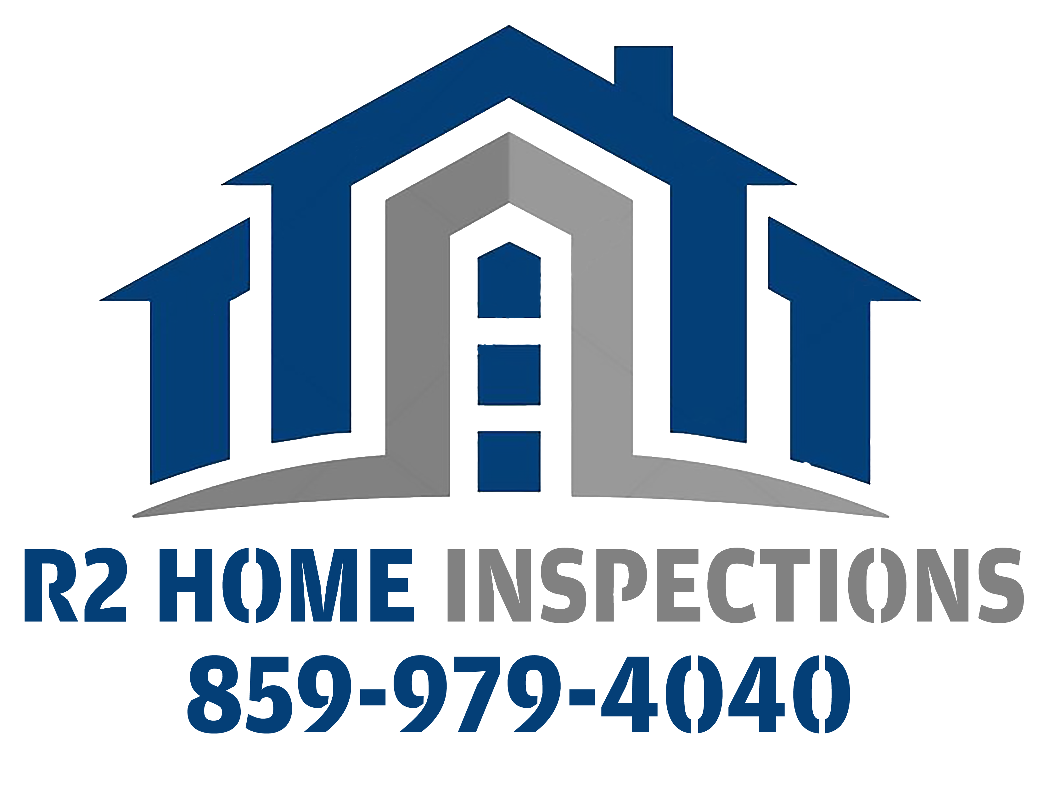 R2 Home Inspections